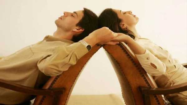 Soñar con alguien haciendo el amor