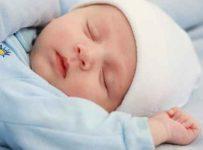 soñar con bebes muertos
