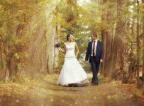 soñar que me voy a casar