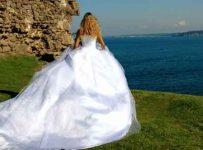 Soñar que una amiga se casa