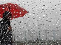 soñar con lluvia e inundación