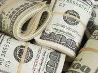 Soñar con dinero en efectivo