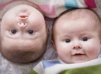 soñar con bebes gemelos