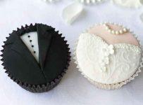 soñar con preparativos de boda