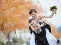 soñar que alguien se va a casar