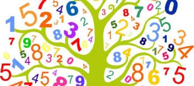 La numerología y el horóscopo (2)