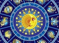 La numerología y el horóscopo