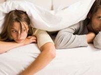 Que significa soñar con tu ex pareja constantemente