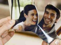 Que significa soñar con tu ex esposo