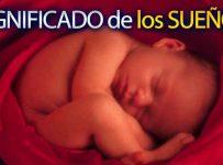 soñar con aborto propio