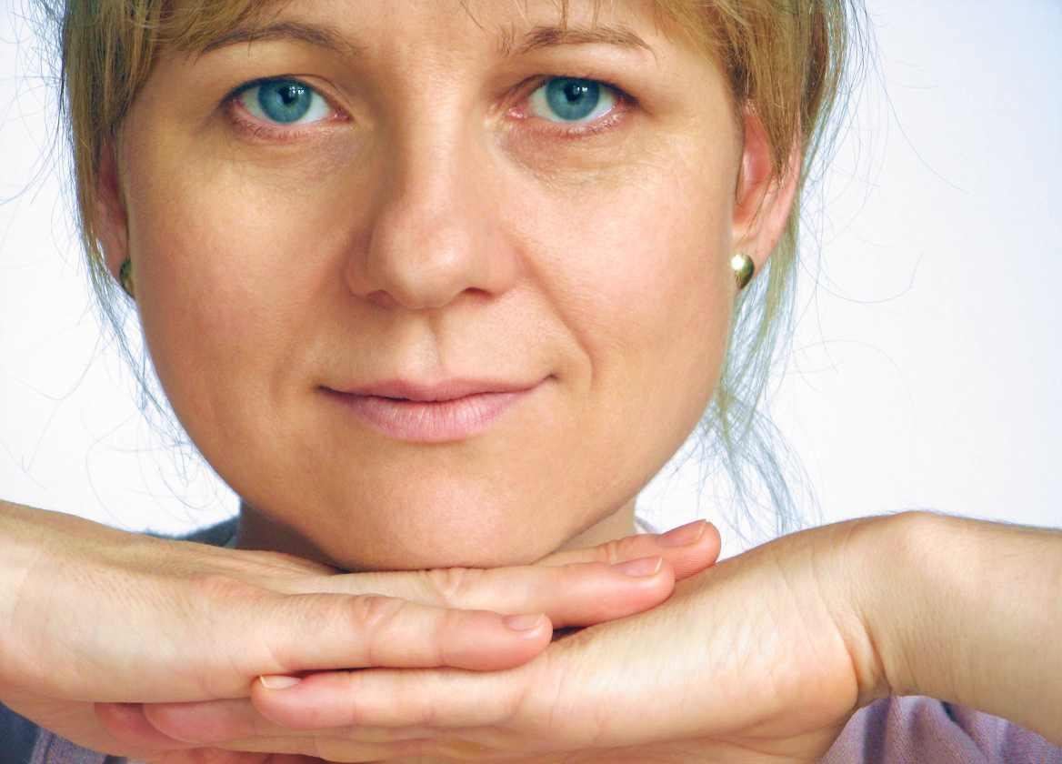 Significado de las arrugas