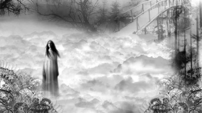 Soñar con muertos conocidos